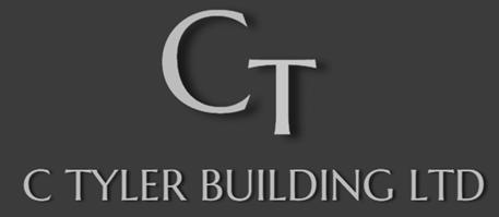 C Tyler Building Ltd